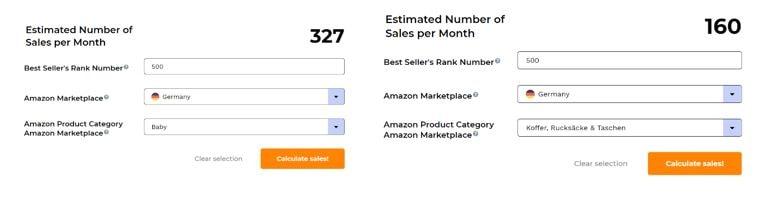 Amazon FBA Produktrecherche Trick 4