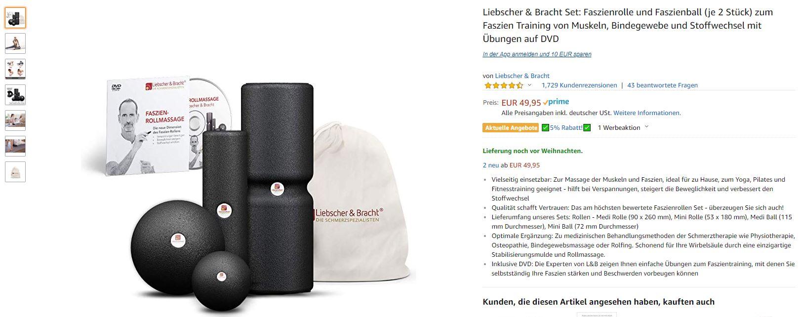 Amazon FBA USP finden 3